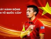 https://xahoi.com.vn/van-quyet-ung-ho-130-trieu-dong-cho-benh-vien-bach-mai-352152.html