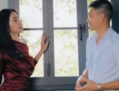 https://xahoi.com.vn/cong-vinh-chia-se-kiep-sau-van-muon-cuoi-thuy-tien-ly-do-phia-sau-moi-khien-fan-nga-ngua-352257.html