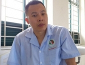 https://xahoi.com.vn/thanh-nho-2020-goi-ten-vu-khac-tiep-cach-ly-lan-4-tong-thoi-gian-len-toi-57-ngay-352289.html