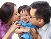 https://xahoi.com.vn/nhung-luu-y-cha-me-can-biet-de-khong-tro-thanh-trung-gian-lay-benh-cho-con-352365.html