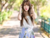 https://xahoi.com.vn/tu-vi-12-con-giap-thu-7-ngay-442020-moi-va-chuan-nhat-352485.html