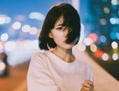https://xahoi.com.vn/nhung-cung-hoang-dao-thien-luong-khong-ai-bang-nhung-nhe-da-ca-tin-de-bi-lua-dao-352540.html