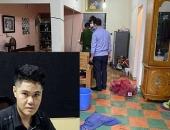 https://xahoi.com.vn/hanh-trinh-truy-bat-ke-sat-hai-nu-sinh-lop-9-352583.html