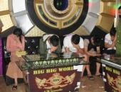 https://xahoi.com.vn/quang-nam-hon-chuc-nam-nu-bay-lac-trong-quan-karaoke-trong-mua-dich-352571.html