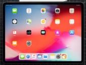 https://xahoi.com.vn/nhung-ly-do-ipad-pro-2020-chua-the-thay-the-laptop-352609.html