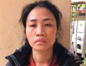 https://xahoi.com.vn/hai-phong-khoi-to-nguoi-phu-nu-hat-may-do-than-nhiet-tat-cong-an-352629.html
