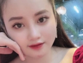 https://xahoi.com.vn/nu-nhan-vien-karaoke-phau-thuat-tham-my-de-tron-truy-na-352646.html