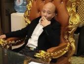 https://xahoi.com.vn/truy-na-nguyen-xuan-duong-chong-nu-dai-gia-bat-dong-san-thai-binh-353004.html