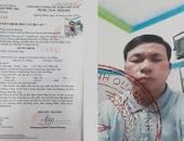 https://xahoi.com.vn/truy-na-toan-quoc-doi-tuong-chu-muu-vu-van-chuyen-307kg-ma-tuy-353399.html