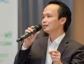 https://xahoi.com.vn/vua-tu-chuc-ong-trinh-van-quyet-thu-220-ty-tu-ban-co-phieu-flc-faros-353379.html