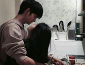 https://xahoi.com.vn/nhung-bi-mat-phu-nu-chi-tiet-lo-khi-yeu-thuong-sau-dam-mot-nguoi-dan-ong-353440.html