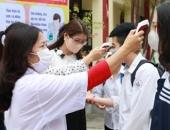 https://xahoi.com.vn/nhung-tinh-thanh-pho-nao-cho-hoc-sinh-di-hoc-tu-hom-nay-353576.html