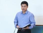 https://xahoi.com.vn/ha-noi-tinh-cho-hoc-sinh-di-hoc-lai-vao-dau-thang-5-353610.html