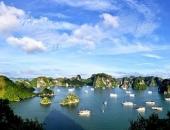 https://xahoi.com.vn/vinh-ha-long-don-khach-tham-quan-tro-lai-tu-ngay-15-354237.html