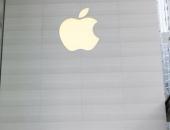 https://xahoi.com.vn/dau-hieu-apple-sap-mo-nha-may-iphone-o-viet-nam-354279.html