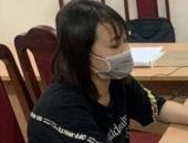 https://xahoi.com.vn/nu-quai-xu-thanh-tron-na-hoi-han-dau-thu-o-ha-noi-354510.html