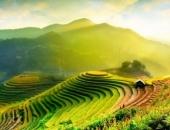 https://xahoi.com.vn/lai-chau-co-gai-dep-ngu-quen-dang-duoc-danh-thuc-354550.html