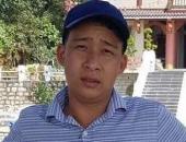 https://xahoi.com.vn/vu-an-tuan-khi-truy-na-mot-bi-can-bo-tron-354777.html