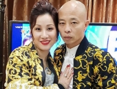 https://xahoi.com.vn/chuyen-it-biet-ve-thanh-tich-vung-tien-cua-vo-chong-duong-nhue-354866.html