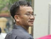 https://xahoi.com.vn/sep-dan-nhan-toi-nang-diem-vo-con-se-co-nguoi-lo-355024.html