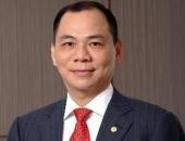 https://xahoi.com.vn/cong-ty-cua-ong-pham-nhat-vuong-ban-500000-co-phieu-vingroup-355041.html