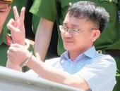 https://xahoi.com.vn/vu-an-gian-lan-diem-thi-thpt-cuu-thuong-ta-cong-an-noi-se-keu-oan-toi-doi-con-chau-355137.html