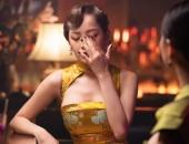 https://xahoi.com.vn/chi-pu-khoc-khi-ke-ve-moi-tinh-co-muon-cuoi-nhung-nguoi-kia-im-lang-355202.html