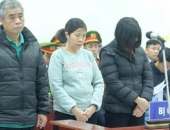 https://xahoi.com.vn/phuc-tham-vu-be-trai-truong-gateway-tu-vong-tren-o-to-355204.html