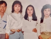 https://xahoi.com.vn/nsnd-hong-van-chia-se-anh-thoi-thanh-xuan-chup-cung-hong-dao-ai-cung-bat-ngo-ve-nhan-sac-355305.html