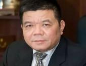 https://xahoi.com.vn/truy-to-12-bi-can-trong-vu-an-gay-that-thoat-hon-1600-ti-dong-xay-ra-tai-bidv-355347.html