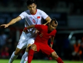 https://xahoi.com.vn/bao-indonesia-chi-con-viet-nam-can-chung-ta-vo-dich-aff-cup-355317.html