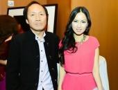 https://xahoi.com.vn/chuyen-chua-ke-ve-hon-nhan-cua-ha-phuong-va-ty-phu-goc-viet-giau-co-nhat-o-my-355383.html