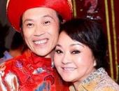 https://xahoi.com.vn/hai-nguoi-phu-nu-khien-danh-hai-hoai-linh-luon-kinh-ne-trong-showbiz-355446.html