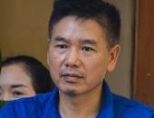 https://xahoi.com.vn/xet-xu-vu-nang-diem-thi-son-la-he-lo-nhung-cuoc-trao-doi-mo-am-truoc-gio-vang-355492.html