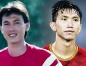 https://xahoi.com.vn/cong-minh-hay-nhat-lich-su-nhung-tuong-lai-thuoc-ve-van-hau-355505.html