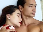 https://xahoi.com.vn/deo-nhan-o-ngon-ap-ut-ha-ho-chuan-bi-ket-hon-va-dang-mang-song-thai-voi-ban-trai-kim-ly-355544.html