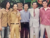 https://xahoi.com.vn/nha-phuong-khoe-anh-chong-20-nam-truoc-khen-anh-xa-luon-chat-355532.html
