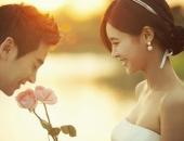 https://xahoi.com.vn/hon-nhan-la-hop-dong-vo-thoi-han-vo-chong-muon-hanh-phuc-5-nguyen-tac-dung-quen-355595.html