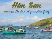 https://xahoi.com.vn/den-kien-giang-dau-chi-co-moi-phu-quoc-vien-ngoc-tho-hon-son-cung-co-nhung-bai-tam-xanh-trong-dep-toi-nuc-long-nguoi-355639.html