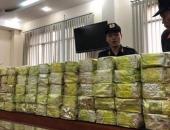 https://xahoi.com.vn/truy-to-nguoi-dan-ong-dai-loan-van-chuyen-gan-317-kg-ma-tuy-355759.html