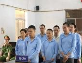 https://xahoi.com.vn/xet-xu-vu-hon-chien-tranh-gianh-dat-lam-chet-nguoi-tung-gay-xon-xao-355737.html