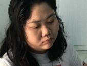 https://xahoi.com.vn/co-gai-27-tuoi-co-tien-an-lua-dao-hon-4-ty-dong-355747.html