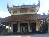 https://xahoi.com.vn/nha-chua-bao-bi-trom-dot-nhap-lay-gan-20-luong-vang-355698.html