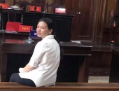 https://xahoi.com.vn/ke-hoach-cao-tay-cua-nguoi-dan-ba-khong-tien-nhung-muon-song-sung-suong-355801.html
