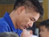 https://xahoi.com.vn/cuu-pho-giam-doc-so-gddt-son-la-linh-9-nam-tu-355830.html
