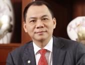 https://xahoi.com.vn/ai-dang-gom-so-co-phieu-hang-nghin-ty-cua-vinhomes-355834.html