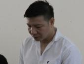 https://xahoi.com.vn/dam-chet-ban-vi-bi-chup-hinh-di-bia-om-gui-cho-vo-thanh-nien-linh-14-nam-tu-355956.html