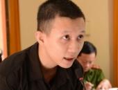 https://xahoi.com.vn/16-nam-tu-cho-ke-dam-chet-ban-vi-muon-xe-may-dem-cam-co-356028.html