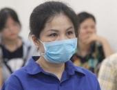https://xahoi.com.vn/nu-thuong-uy-gai-ma-tuy-ham-hai-doanh-nhan-xin-giam-an-356014.html