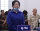 https://xahoi.com.vn/bat-ngo-hoan-toa-vu-cuu-thuong-uy-cong-an-cai-ma-tuy-vao-xe-o-to-hai-nguoi-356029.html